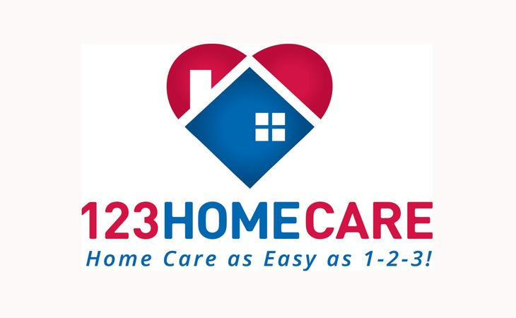 photo of 123 Home Care - Los Angeles