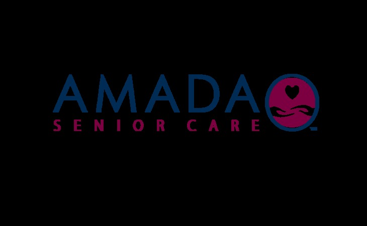 photo of Amada Senior Care - Boca Raton, FL