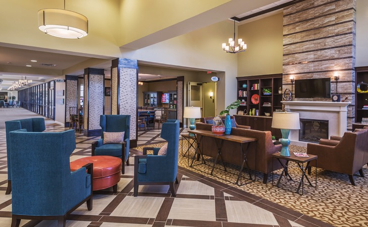 the 14 best assisted living facilities in new braunfels tx for 2018