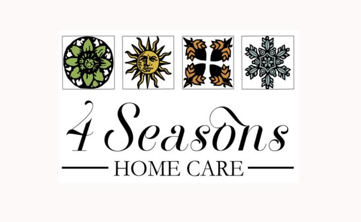 photo of 4 Seasons Home Care, Inc