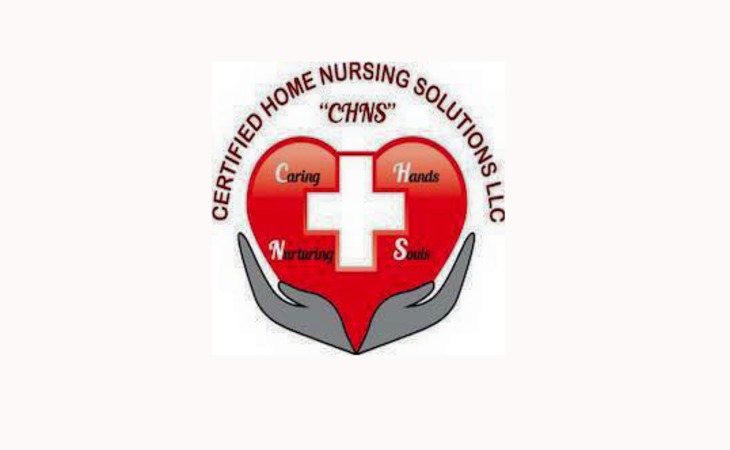 photo of Certified Home Nursing Solutions