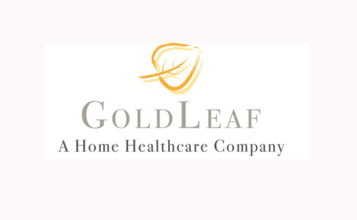 photo of Goldleaf Homecare