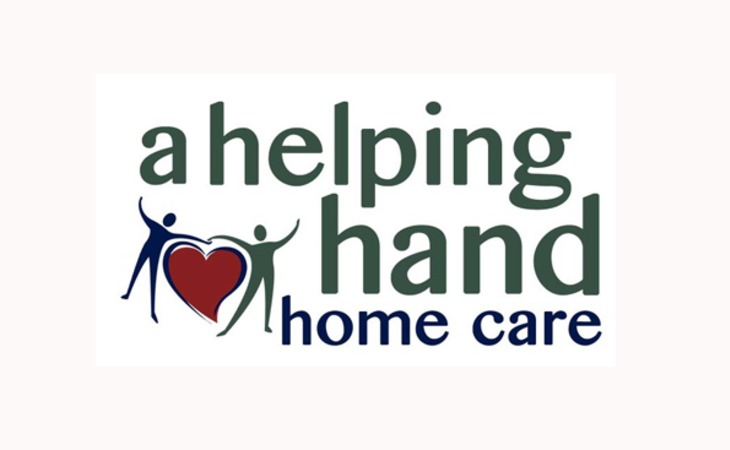 photo of A Helping Hand Homecare