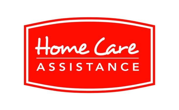 photo of Home Care Assistance - Corona Del Mar, CA