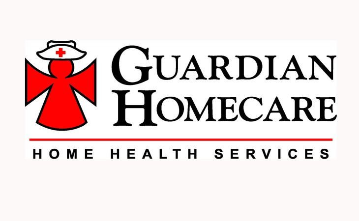 photo of Guardian Homecare, Llc