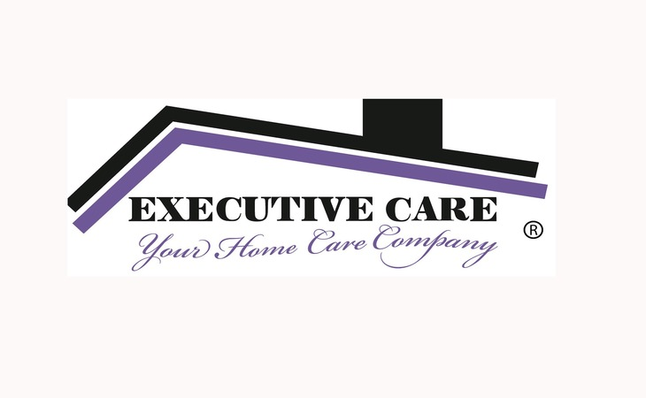 photo of Executive Care of Pasadena