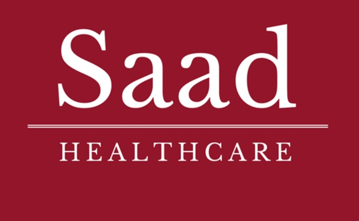 photo of Saad Healthcare
