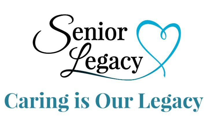 photo of Senior Legacy In-Home Care