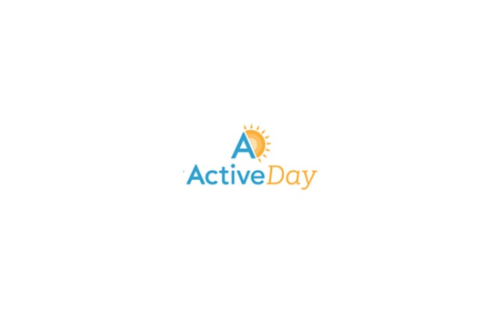 photo of Active Day of Beckman
