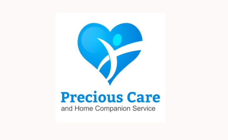 photo of Precious Care and Home Companion Service