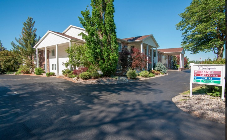 https://d13iq96prksfh0.cloudfront.net/cdn/photos/191778/730x450%23.png