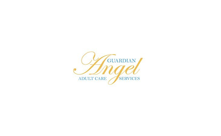photo of Guardian Angel Adult Care Svc