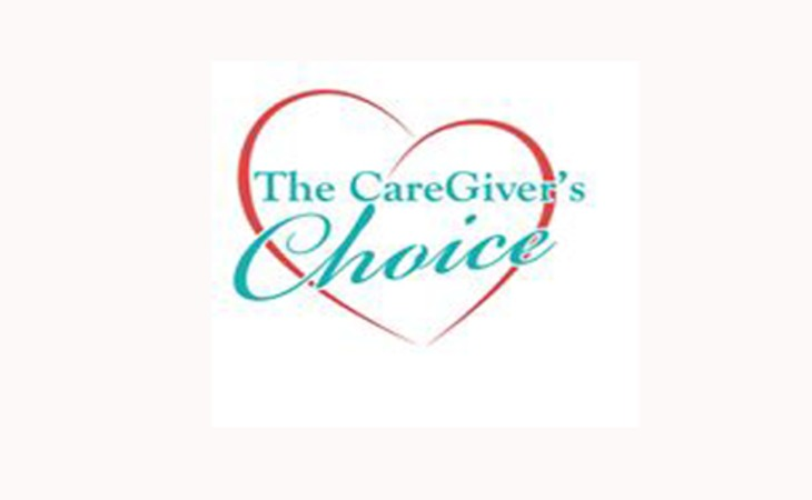 photo of Caregiver's Choice LLC