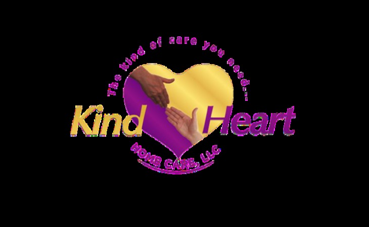photo of Kind Heart Home Care Chicago