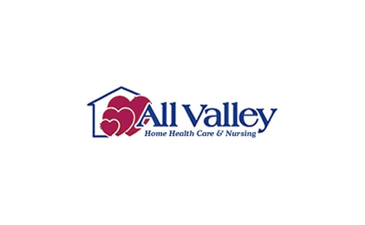 photo of All Valley Home Health Care