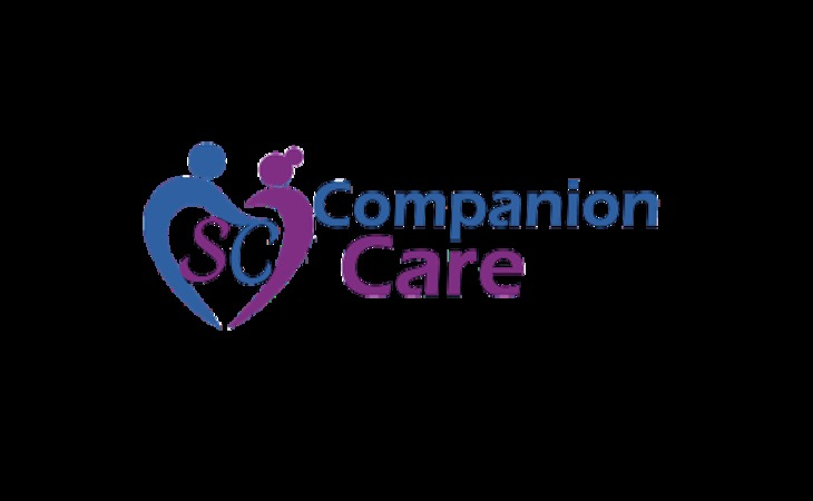 photo of Momma & Poppa Companion Agency LLC D/B/A SC CC Transportation