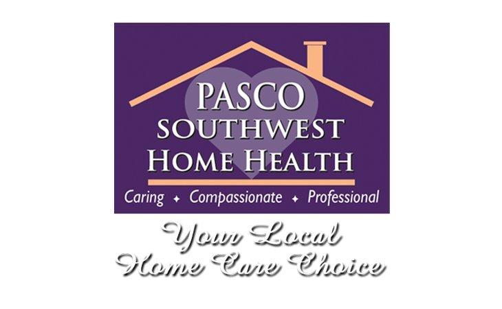 photo of Pasco/Sw