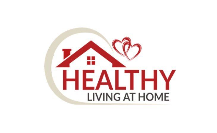 photo of Healthy Living At Home  Modesto, Llc