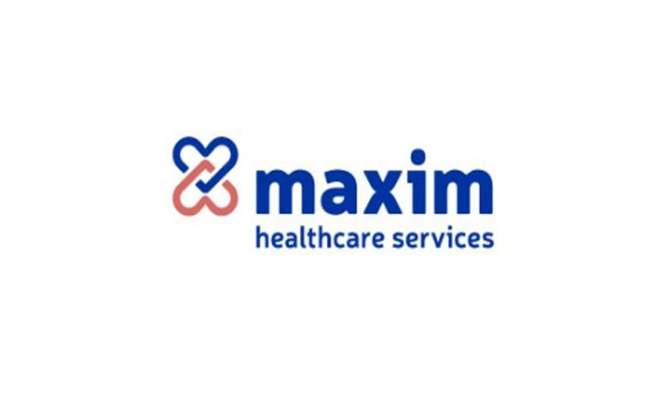 photo of Maxim Healthcare Cleveland, OH