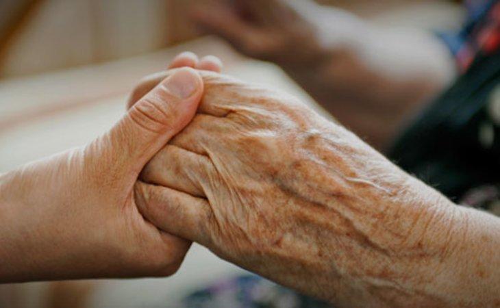 photo of Advantage Home Health Care  In