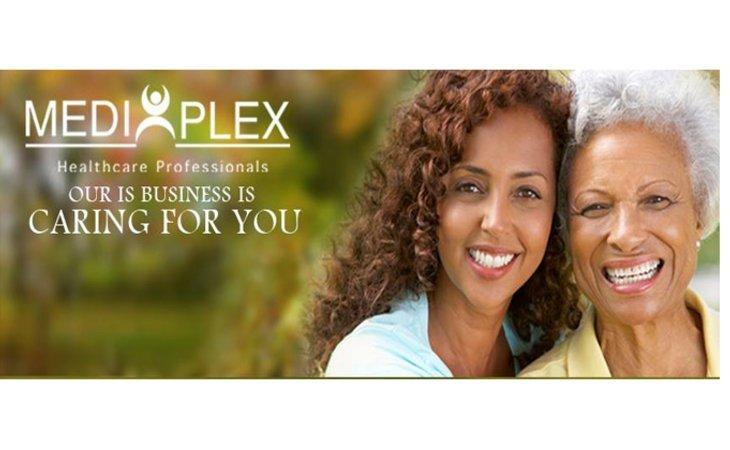 photo of Medi Plex Health Professionals, Llc