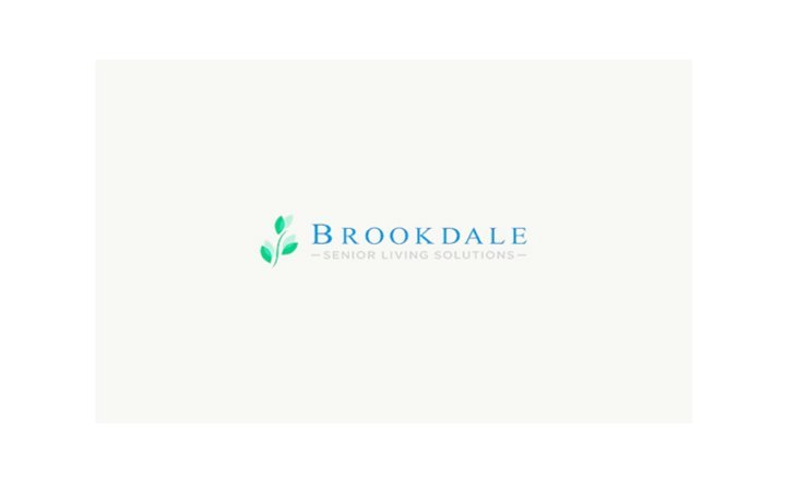 photo of Brookdale Home Health Detroit