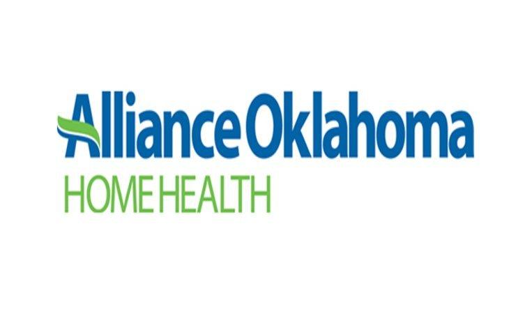 photo of Alliance Oklahoma Home Health North Central