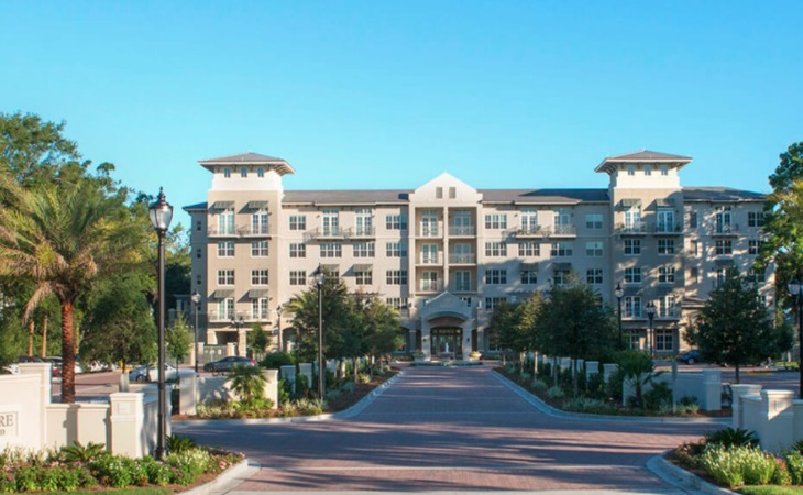 The Bayshore On Hilton Head Island 3925 Mo Starting Cost