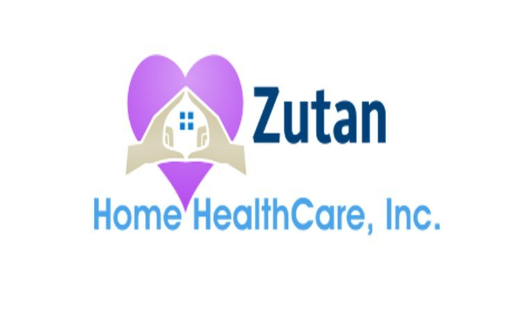 photo of Zutan Home Healthcare Incorporated