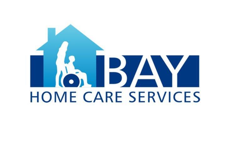 photo of Bay Home Care Svc - San Jose, CA