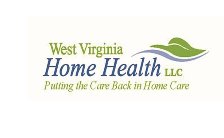 photo of West Virginia Home Health Llc