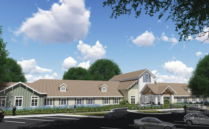 photo of Indian Oaks Assisted Living