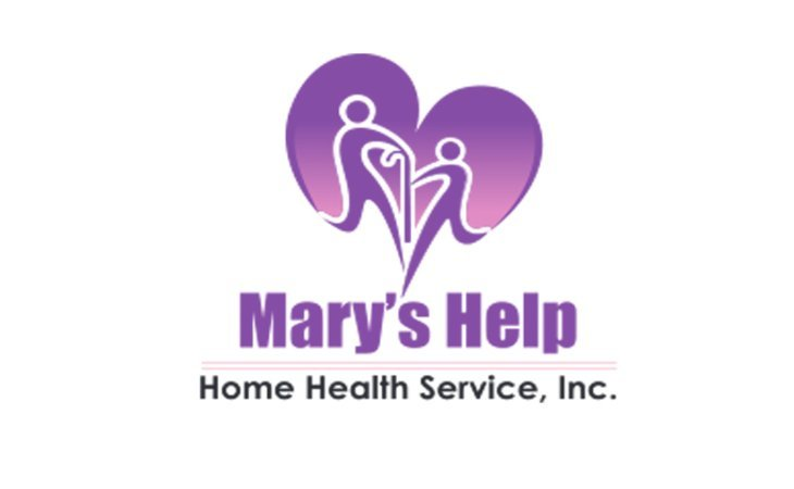 photo of Mary's Help Home Health Services, Inc