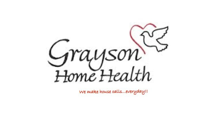 photo of Grayson County Home Health