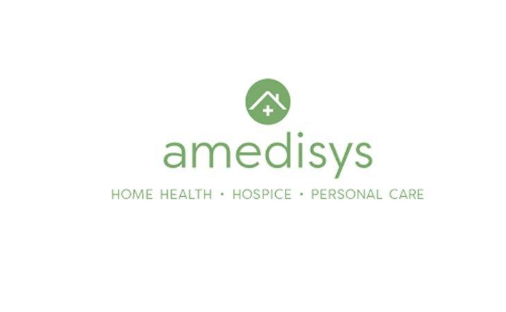 photo of Amedisys Home Health