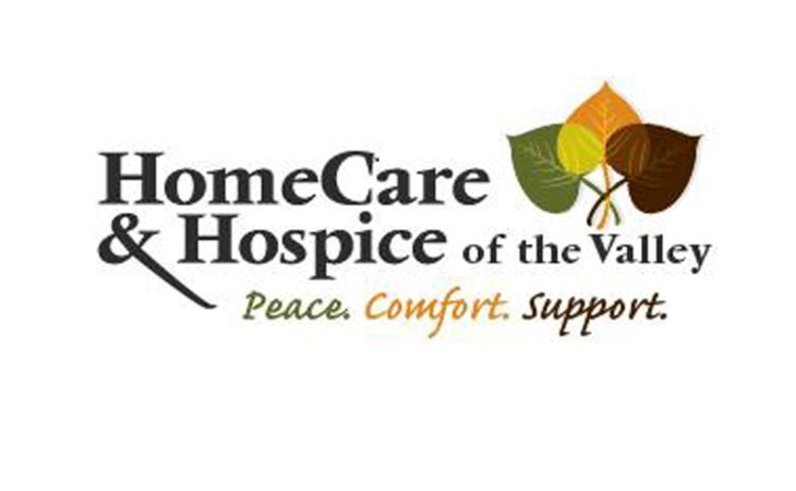 photo of Homecare Of The Valley