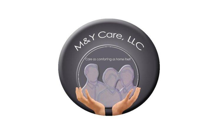 photo of M & Y Care Llc