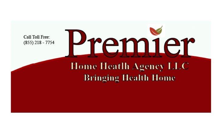 photo of Premier Home Health Agency, Llc