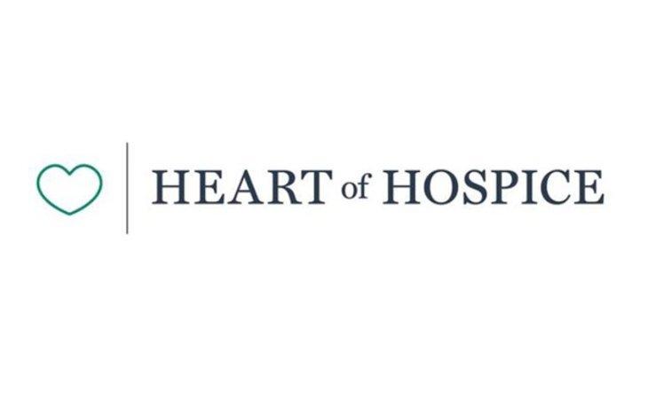 photo of Heart Of Hospice