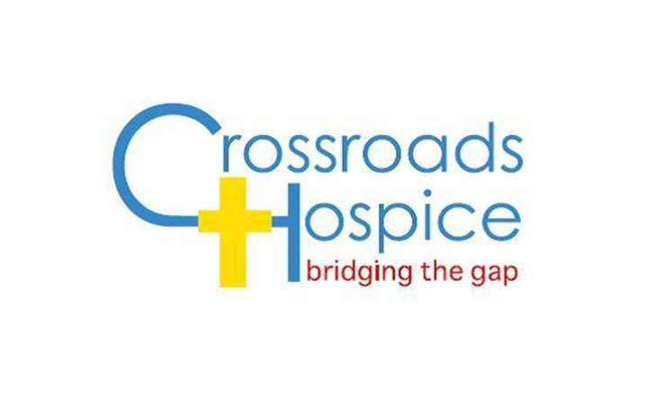 photo of Crossroads Hospice, Llc