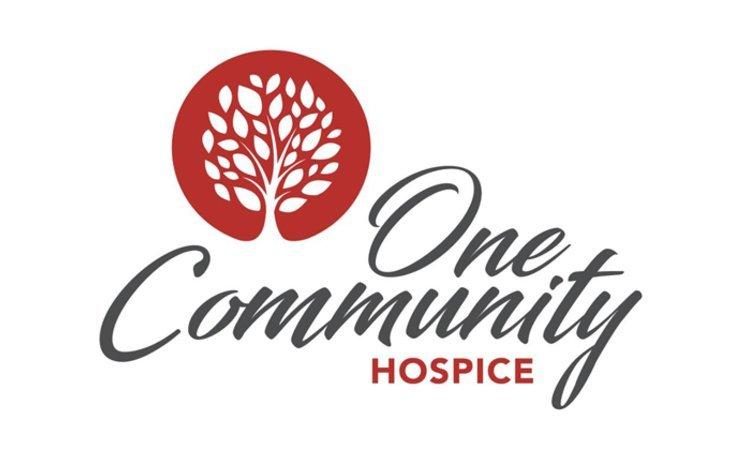 photo of One Community Hospice