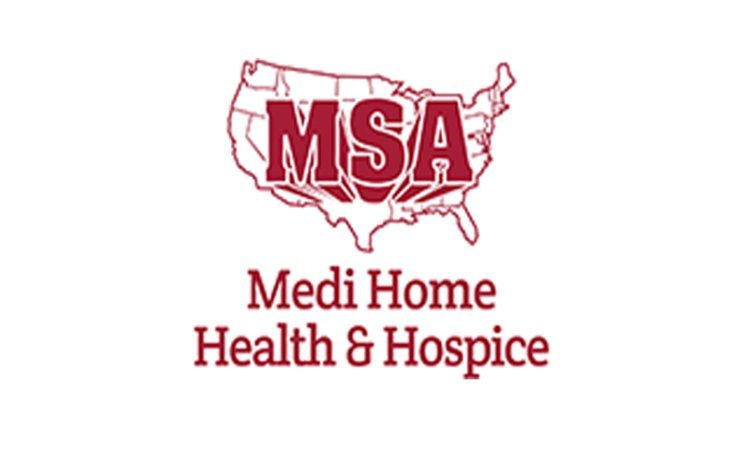 photo of Medi Home Health And Hospice    Pulaski