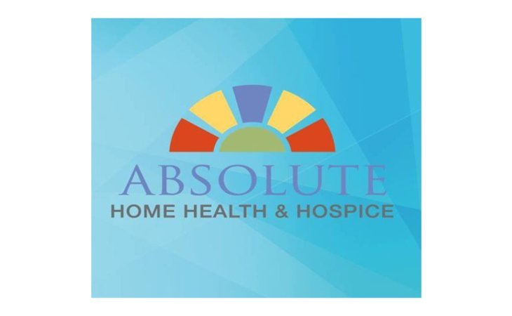 photo of Absolute Hospice Inc