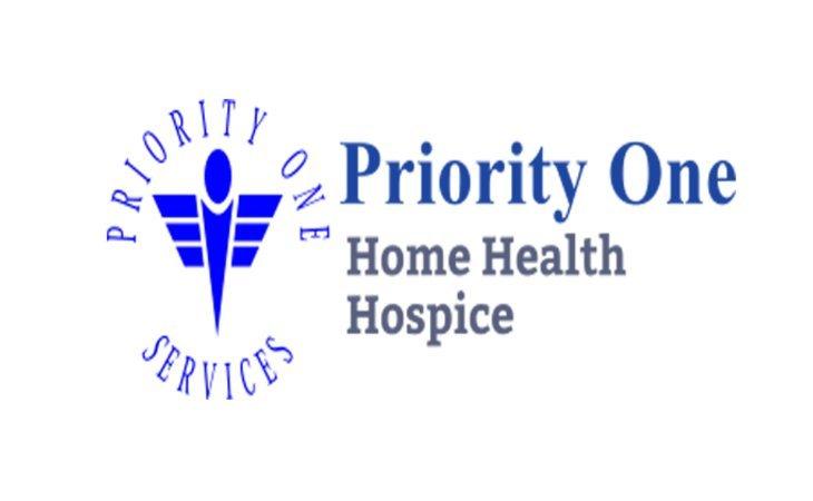 photo of Priority One Hospice
