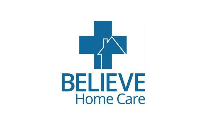 photo of Believe Home Care - Doylestown, PA