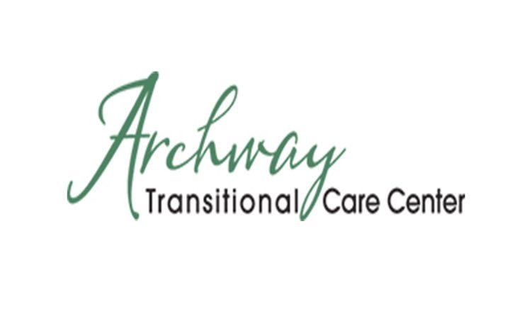photo of Archway Transitional Care Center