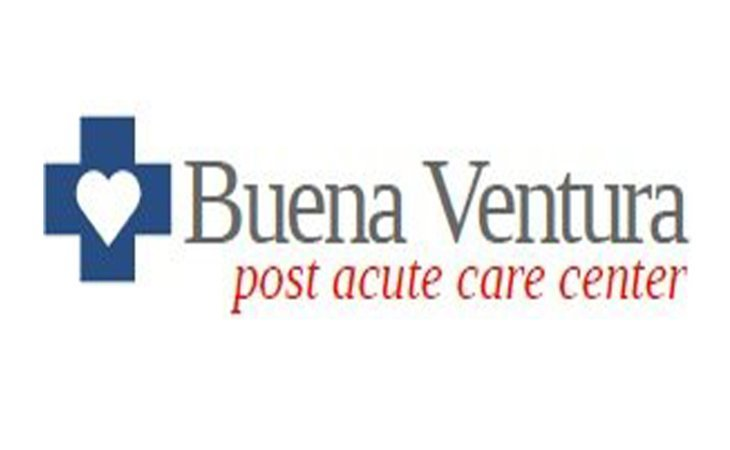 photo of Buena Ventura  Post Acute Care Center