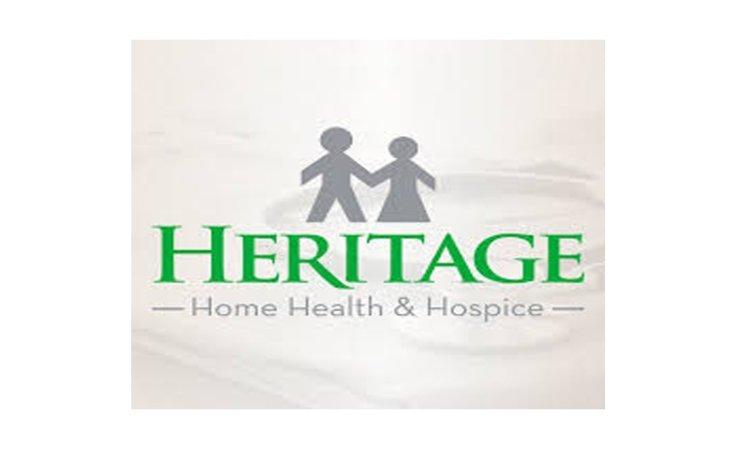 photo of Heritage Hospice
