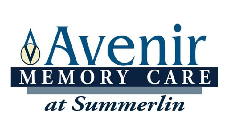 photo of Summerlin Memory Care