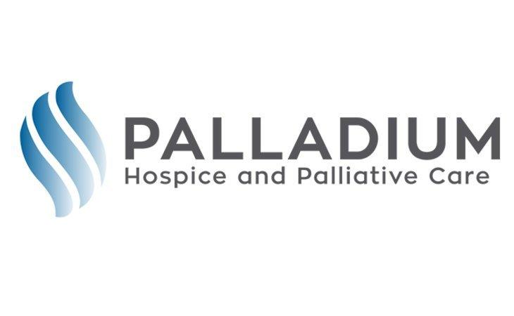 photo of PALLADIUM HOSPICE AND PALLIATVE CARE